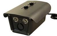 Камера видеонаблюдения CAMERA 60-2, фото 2