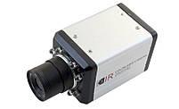 Камера наблюдения с регистратором TF Camera ST-01 DVR, фото 3