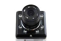Камера наблюдения с регистратором TF Camera ST-01 DVR, фото 5