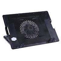 Подставка охлаждающая для ноутбука HOLDER ERGO STAND 181/928, фото 4