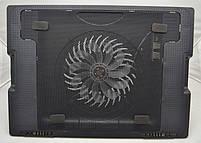 Подставка охлаждающая для ноутбука HOLDER ERGO STAND 181/928, фото 3