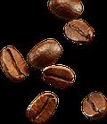Электрическая кофемолка Domotec MS-1406 220V/150W | Измельчитель кофе, фото 4