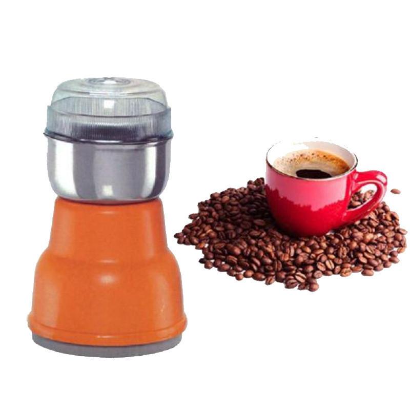 Электрическая кофемолка Domotec MS-1406 220V/150W | Измельчитель кофе
