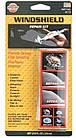 Набор для ремонта трещин лобового стекла Windshield Repair Kit D1001, фото 6