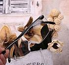 Увеличительные очки - лупа Big Vison BIG & CLEAR   Очки для коррекции зрения, фото 3