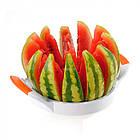 Нож для нарезки арбуза и дыни Taglia Melone № A68, фото 3