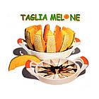 Нож для нарезки арбуза и дыни Taglia Melone № A68, фото 4