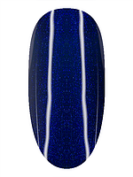 Гель-лак DIS (7.5 мл) №045 (синий, с перламутром)