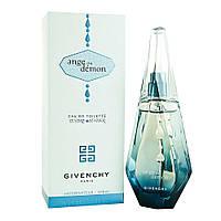 ✅ Женская туалетная вода Givenchy Ange ou Demon Tender 100 ml (Живанши Ангел И Демон Тендер) ✅