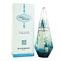 Женская туалетная вода Givenchy Ange ou Demon Tender 100 ml (Живанши Ангел И Демон Тендер)
