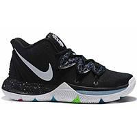 Nike Kyrie 5 'Black Magic' AO2918-901