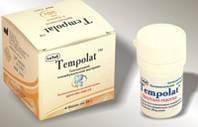 Tempolat (Темполат)