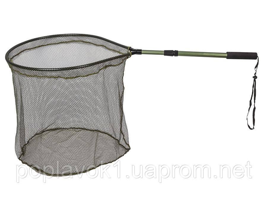 Подхват Traper Boat Landing nets