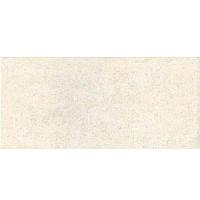 Плитка для стен Inter Сerama Nobilis 68021 23*50 светло-бежевая