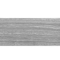 Плитка для стен Inter Сerama Magia 61072 23*50 темно-серая