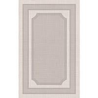Плитка для стен Kerama Marazzi Дарлингтон 6263 25*40 см