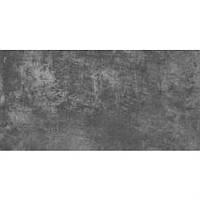 Плитка для стен Керамин Нью-Йорк 1Т 60*30 серая