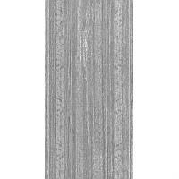 Плитка для стен Керамин Манхэттен 1Т 30*60 темно-серая