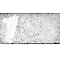 Плитка для стен Керамин Мегаполис 1С 30*60 Тип 1 светлая