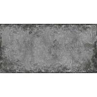 Плитка для стен Керамин Мегаполис 1Т 30*60 темная