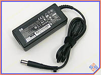 Блок питания для HP 18.5V 3.5A 65W (7.4*5.0+Pin) OEM