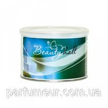 Beautyhall Azulene 400мл.