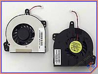 Вентилятор (кулер) для HP Compaq 500, 510, 520, 530, 540, Presario C700, A900 (SPS-438528-001 KSB050HA)