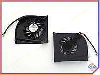 Вентилятор (кулер) для HP Pavilion DV6000, DV6100, DV6200, DV6300, DV6500, DV6600, DV6700, DV6800. Оригинал. (V.1 под Intel процессоры)