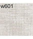 Паспарту под текстиль.Италия.w600-w609, фото 2