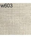 Паспарту под текстиль.Италия.w600-w609, фото 4