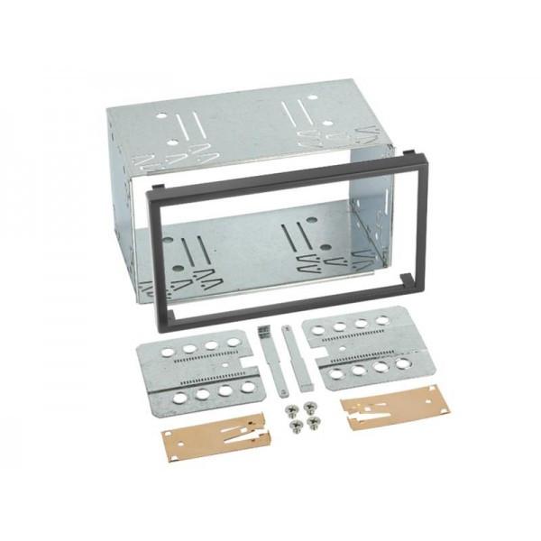 Установочный набор универсальный ACV 381230-00