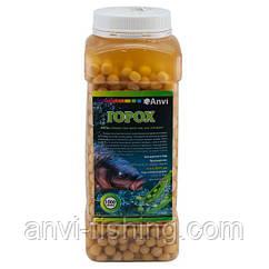 Anvi Зерновая смесь - Горох - 1 кг