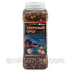 Anvi Зерновая смесь - Тигровый орех - 1 кг