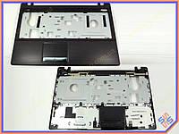 Корпус для ноутбука ASUS K53T, K53TA, K53B, K53BY, K53BR, K53T, K53U, K53Z, A53Z, X53U Brown (Крышка клавиатуры).