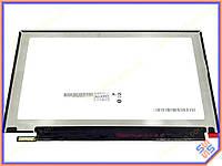 "Матрица 13.3"" B133HAN03.0 для ACER S7-391 Slim eDP (1920*1080, IPS, 30pin слева, Без креплений) Матовая"