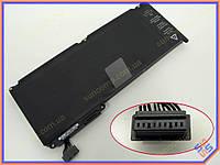 Батарея для Apple A1331, A1342, MacBook Air MC233, MC234, MacBook Pro: MB076, MB133, MB134 (10.95V 63.5Wh) (2009-2010 год)