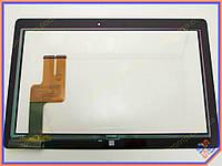 """Тачскрин ASUS TF810 TF810C 11.6""""  (69.11I03.T01) Оригинал (сенсорное стекло)"""