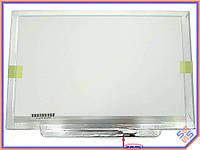 """Матрица 13.3"""" Slim (1280*800, 30pin справа, без креплений) Toshiba LTD133EWZX глянцевая. Для Sony VGN-SR,"""