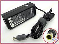 Блок питания для Lenovo SL400, SL410, SL500, SL510, E30, E40, E50, V480, B590 (20V 3.25A 65W (7.9*5.5+Pin)) OEM
