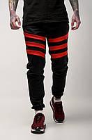 Мужские спортивные штаны, чоловічі спортивні штани №55, Реплика