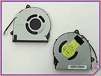 Вентилятор (кулер) для Lenovo IdeaPad G40-30, G40-45, G40-70, G50-30, G50-45, G50-70, Z40 Z50 Z50-70 Series (Eg75080s2-C011-S9a DC28000CGS0). Оригинал