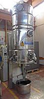 Б/у Распылительная сушилка AEROMATIC модель S3 производительность 10-50 кг