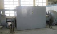 Когенерационная установка SIEMENS ZS60014C