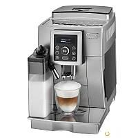 Кофемашина DeLonghi ECAM 23.460 S, фото 1