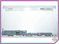 """Матрица 17.3"""" Normal eDP (1600*900, 30pin слева) ChiMei N173FGE-E23. Глянцевая."""
