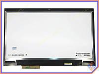 """Матрица 14.0"""" LP140QH1-SPE3 с тачскрином Slim eDP (2560*1440, 40pin справа, Без креплений). Для ноутбука"""