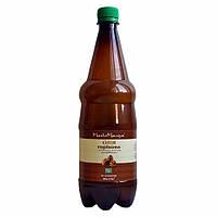 Грецкого ореха масло 1 л. 100 %