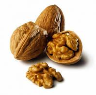Грецкого ореха масло 3 л. 100 %