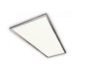 Светодиодный LED светильник LED АЛЬФА 40 Вт 1200 х 300 мм 3500 Lm 4000K