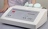 Косметологический аппарат ультразвуковой терапии Nova 802 x